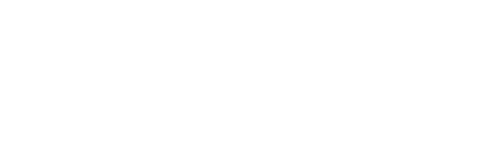 AC&M - cultural marketing