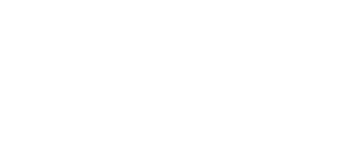 Global Integra - Signs and graphic Solutions